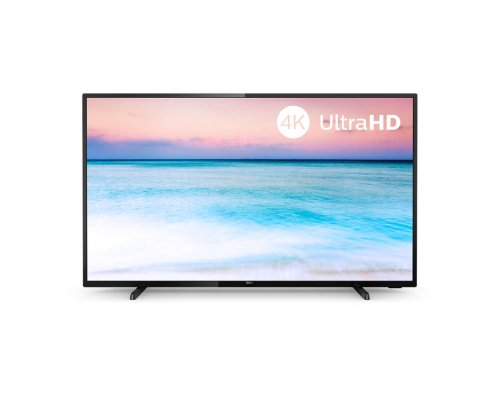 "TV LCD LED 70"" PHILIPS 70PUS6504/12 4K WIFI"