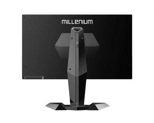 "MONITOR 27"" MILLENIUM GAMING MD27PRO 144Hz QHD"
