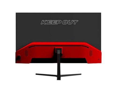 """MONITOR 27"""" KEEPOUT XGM27V3 FULLHD 75Hz 4ms"""