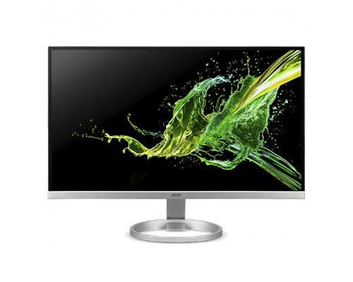"""MONITOR 27"""" ACER R270SI IPS FULLHD 75Hz 1ms"""