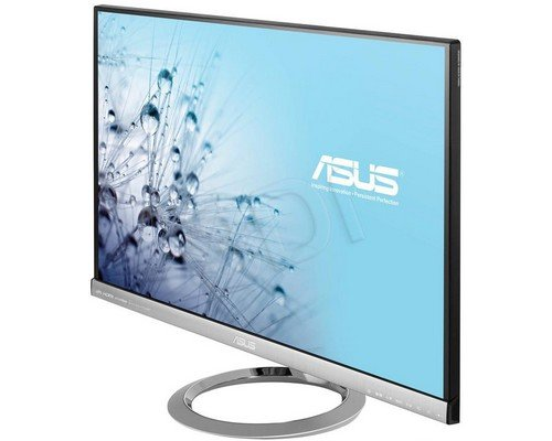 "MONITOR LED 23"" ASUS MX239H IPS FULLHD HDMI"