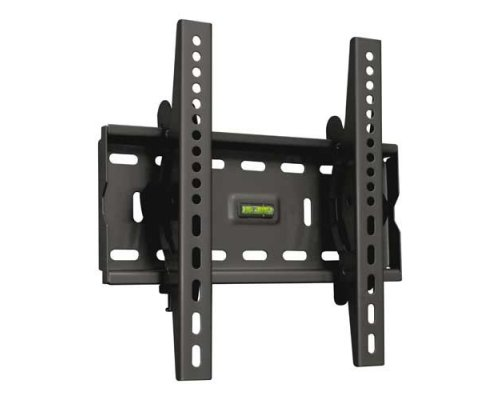 SOPORTE DE PARED TOOQ LP4537T-B INCLINABLE PARA MONITOR/TV 1