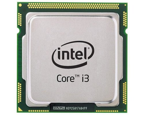 PROCESADOR INTEL CORE i3-4160 3.6GHz BOX s1150