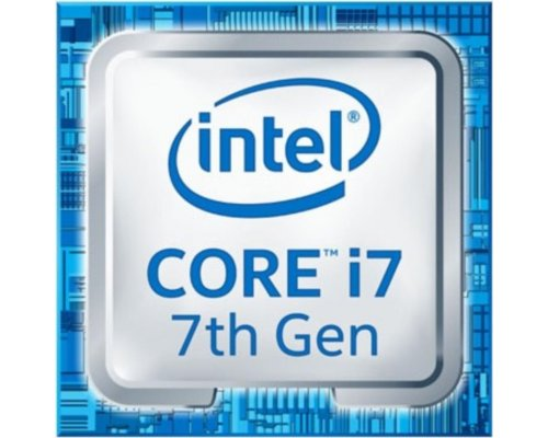 PROCESADOR INTEL CORE i7-7700K 4.2GHz BOX s1151
