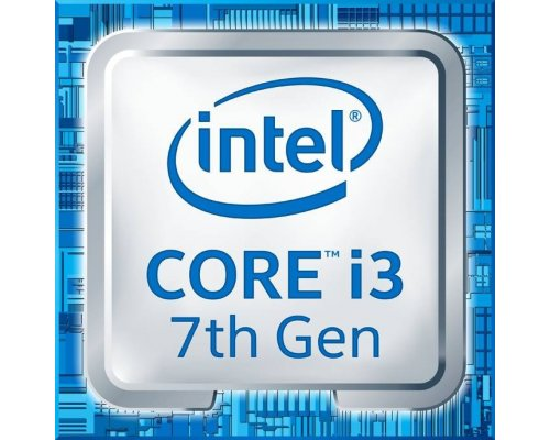 PROCESADOR INTEL CORE i3-7350K 4.2GHz BOX s1151