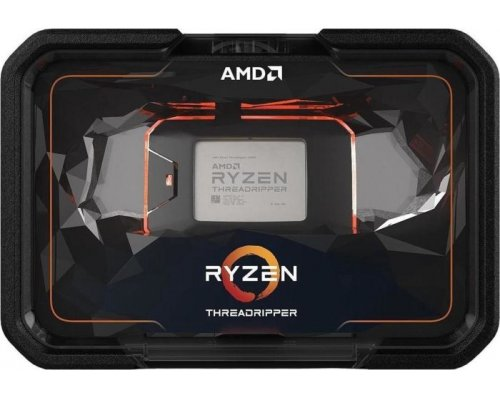 PROCESADOR AMD RYZEN THREADRIPPER 2920X 3.5GHz (BOX) TR4