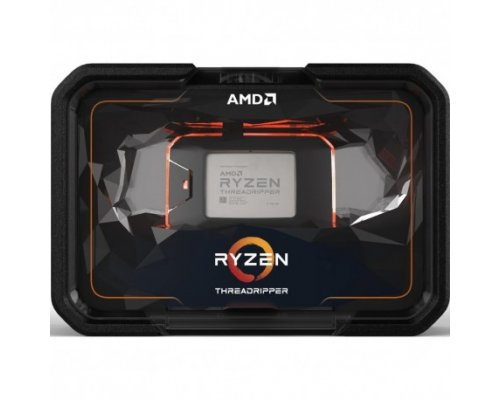 PROCESADOR AMD RYZEN THREADRIPPER 2950X 3.5GHz (BOX) TR4