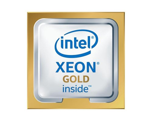 INTEL XEON 14CORE GOLD 5120