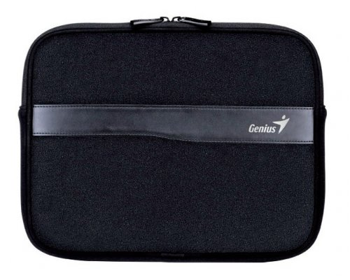 "FUNDA IPAD/NETBOOK 10"" GENIUS GS-1000"