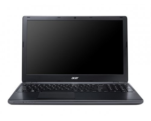 NOTEBOOK ASUS UX390UA-GS152T