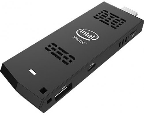 TV STICK INTEL ATOM Z3735F 2GB 32GB WIN8