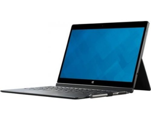 ULTRAPORTÁTIL DELL LATITUDE 7275