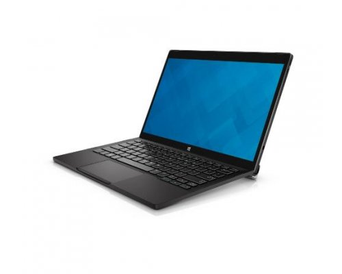 ULTRAPORTÁTIL DELL LATITUDE 7275 - 7G2XG