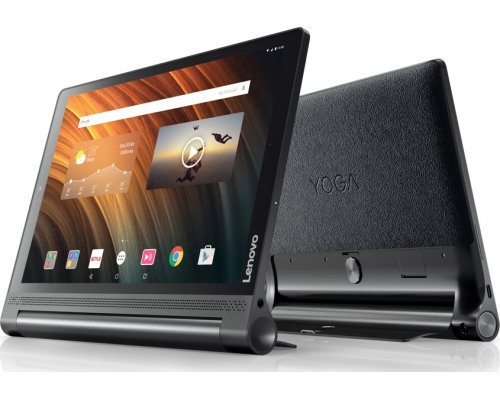 TABLET LENOVO YOGA TAB 3 PLUS ZA1N