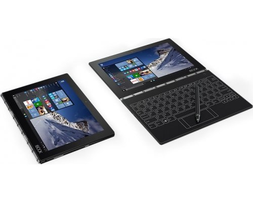 TABLET LENOVO YOGA BOOK ZA15