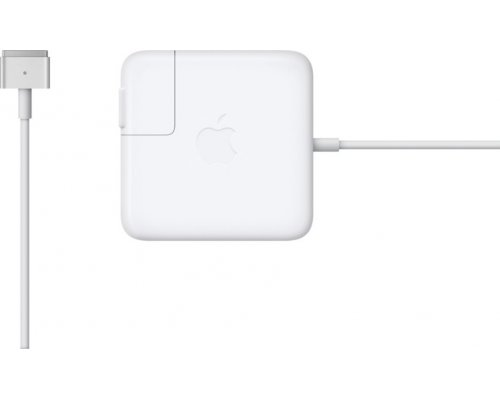 ADAPTADOR CORRIENTE APPLE MAGSAFE 2 85W
