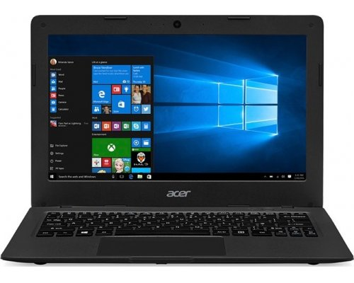 "PORTÁTIL ACER ASPIRE ONE CLOUDBOOK N3050 2GB 32GB 14"" W10"