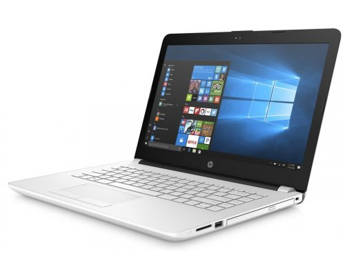 "PORTATIL HP 15-BS092NS N3060 8GB 500GB 15.6"" W10"