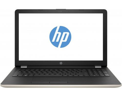 "PORTÁTIL HP 15-BS023NS i7-7500U 8GB 1TB AMD530-4GB 15.6"" W10"
