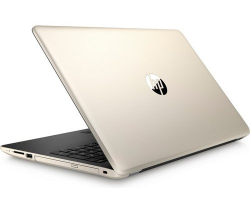 PORTATIL HP 15-BS023NS I7-7500U 8GB 1TB RADEON 530 15.6""