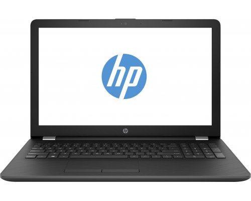 "PORTÁTIL HP 5-BS021NS i7-7500U 8GB 1TB 15.6"" W10"