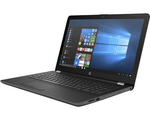 "PORTATIL HP 5-BS021NS i7-7500U 8GB 1TB 15.6"" W10 PLATA"