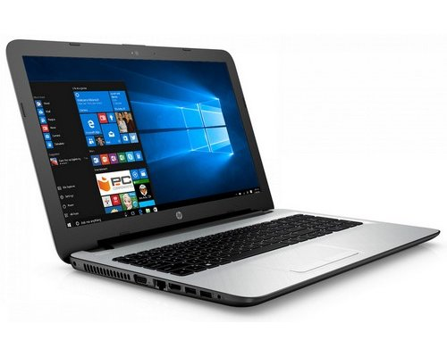 PORTATIL HP 15-BA039NS AMD A10-9600P 8GB 1TB R7-M440 15.6""