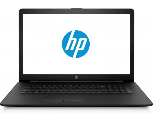 "PORTÁTIL HP 17-AK003NS AMD A6-9220 4GB 1TB 17.3"" W10"