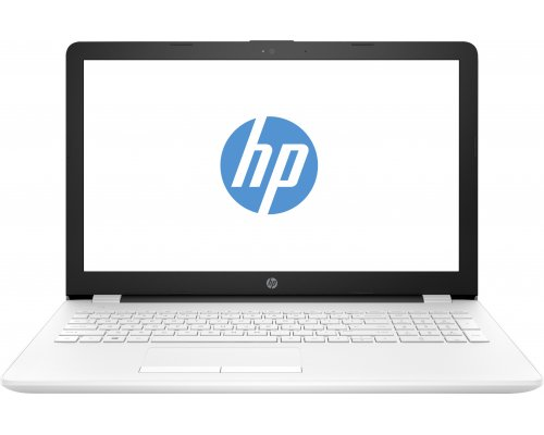 "PORTÁTIL HP 15-BS503NS i3-6006U 4GB 128SSD 15.6"" W10"