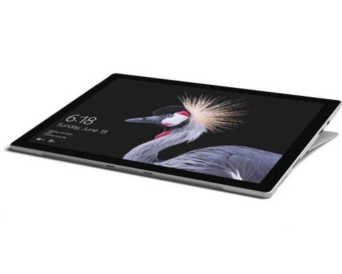 TABLET CONVERTIBLE MICROSOFT SURFACE PRO