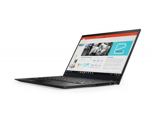 PORTÁTIL LENOVO THINKPAD X1 CARBON 20HR