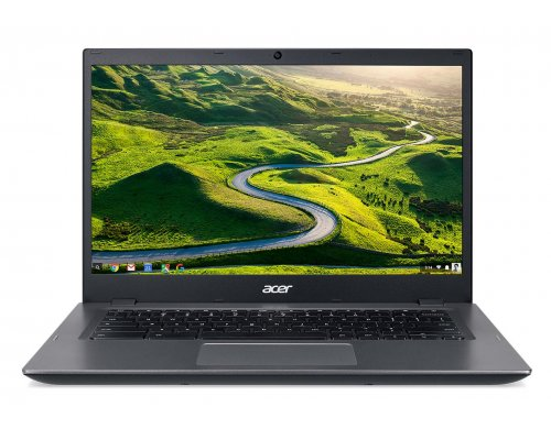 PORTÁTIL ACER CHROMEBOOK 14 FOR WORK CP5-471-304B