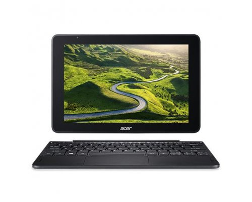TABLET ACER ONE 10 S1003-189R