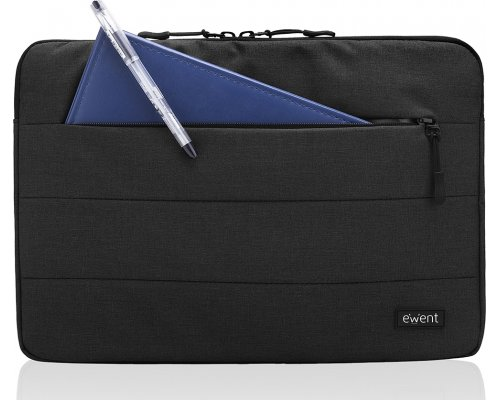 FUNDA PORTÁTIL EWENT EW2523 CITY SLEEVE 15.6""