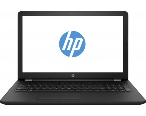 "PORTÁTIL HP 15-BS093NS N3060 8GB 500GB 15.6"" W10"