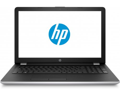 "PORTÁTIL HP 15-BS511NS i3-6006U 4GB 500GB 15.6"" W10"