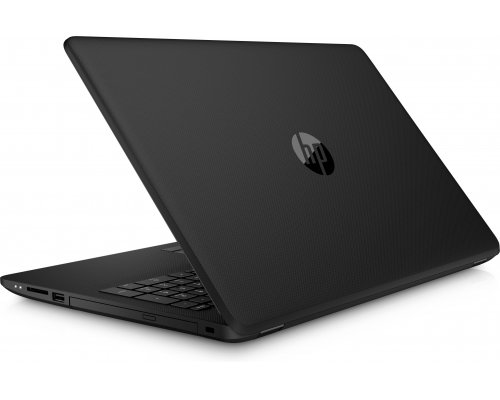 "PORTÁTIL HP 15-BS000NS N3060 4GB 500GB 15.6"" W10"