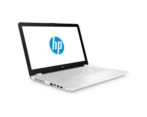 "PORTÁTIL HP 15-BS006NS i3-6006U 4GB 500GB 15.6"" W10"