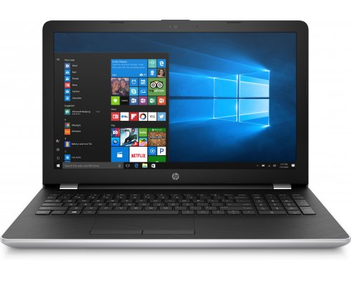 "PORTÁTIL HP 15-BS022NS i7-7500U 8GB 1TB AMD530-2GB 15.6"" W10"
