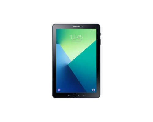 TABLET SAMSUNG GALAXY TAB A WITH S PEN