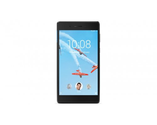 TABLET LENOVO TAB 7 ESSENTIAL TB-7304F ZA30