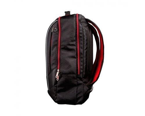 "MOCHILA PORTATIL 17""  MSI GAMING HECATE"