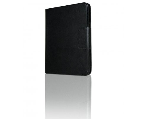 FUNDA + TECLADO BLUETOOTH IPAD2/NEW IPAD APPROX