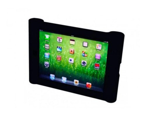 FUNDA ANTI-SHOCK MINI IPAD  BLACK APPROX