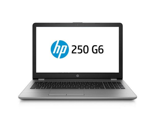 NOTEBOOK HP G6 250 1WY58EA