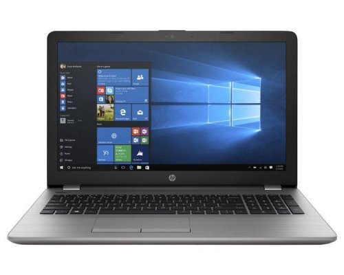NOTEBOOK HP G6 250 1WY63EA
