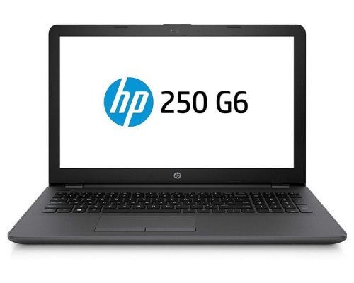 NOTEBOOK HP G6 250 2SX53EA