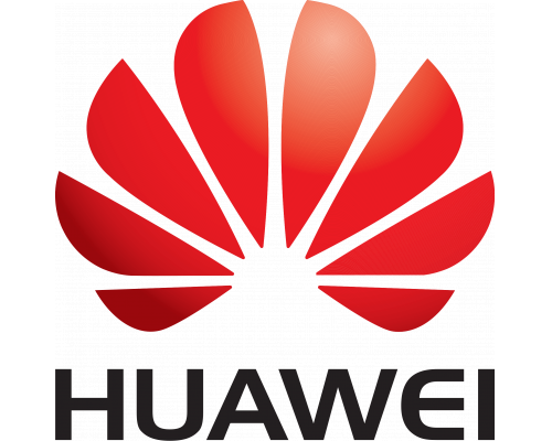 REPUESTO PANTALLA LCD HUAWEI Y5 II WHITE COMPATIBLE