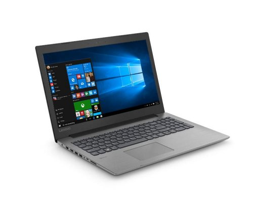 NOTEBOOK LENOVO IDEAPAD 330-15IKBR 81DE0136SP