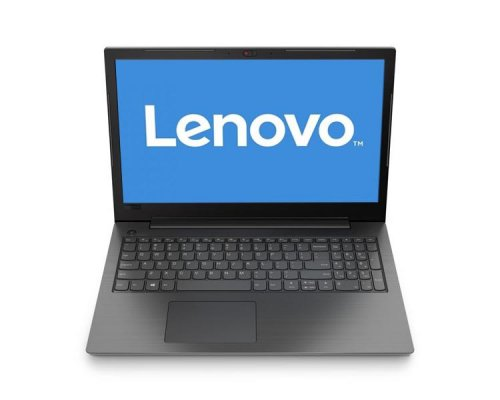 NOTEBOOK LENOVO THINKPAD ESSENTIAL V130-15IGM 81HL0025SP